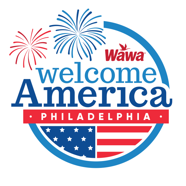 Welcome-America-Logo-2017_Evergreen_CMYK
